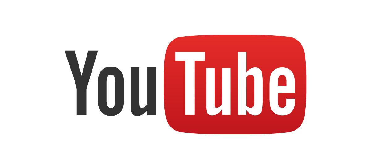 youtube-home.jpg